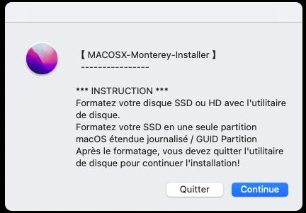 MACOSX-Monterey-Installer  225