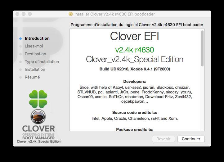 Clover_v2.5k_Special Edition-v6 24capt10