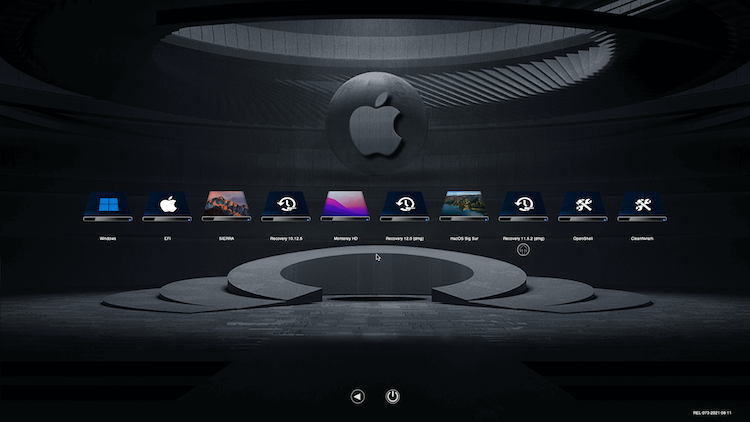 Themes OpenCore 0.7.0 ++ - Page 4 25002110