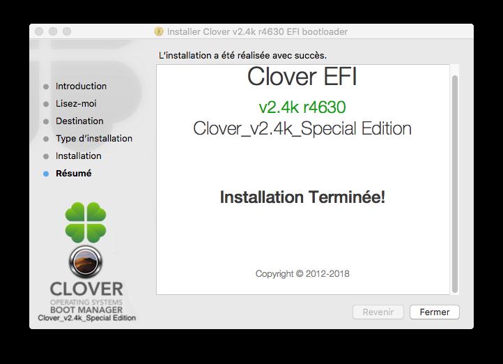 Clover_v2.5k_Special Edition V6 - Page 18 25capt10