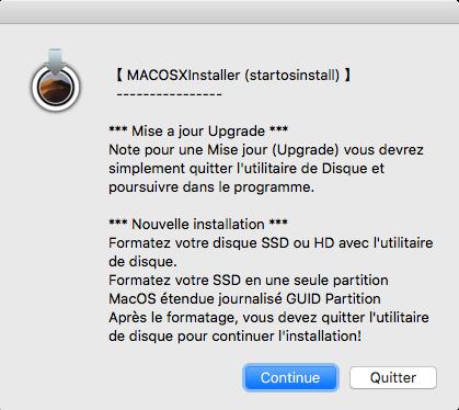 MACOSXInstaller - MACOSXInstaller 2captu10