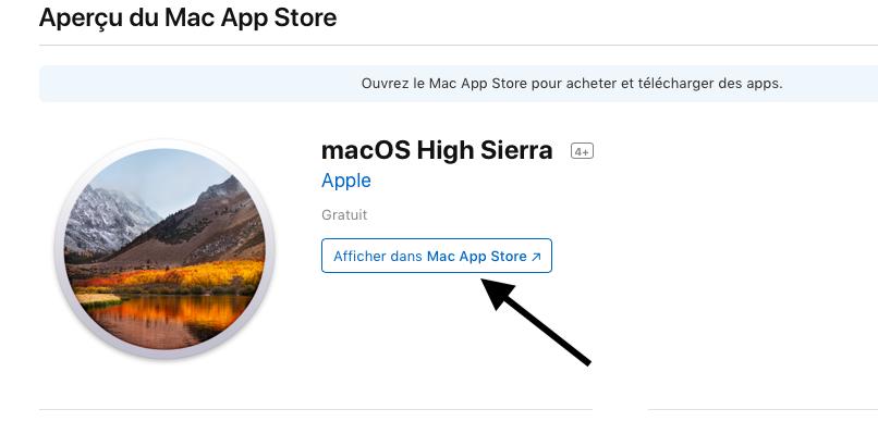 [résolu]Partition macOS qui disparaît après MAJ 10.13.6 32capt10