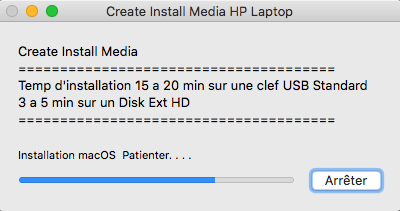 HP ProBook EliteBook macOS - Page 2 47capt10
