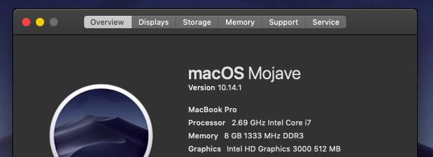 HP ProBook EliteBook macOS - Page 3 48711210
