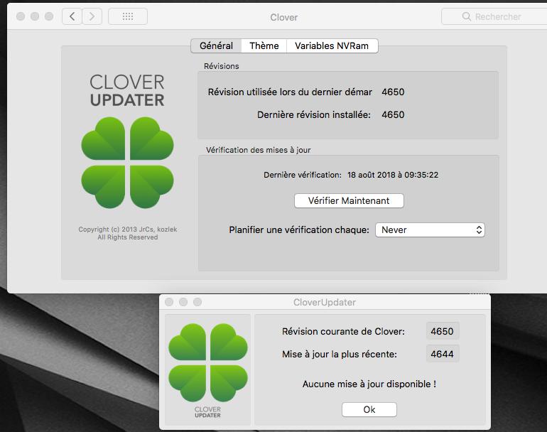 Clover Créateur-V10 - Page 20 62capt10