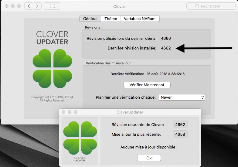 Clover Créateur-V10 - Page 20 72capt10