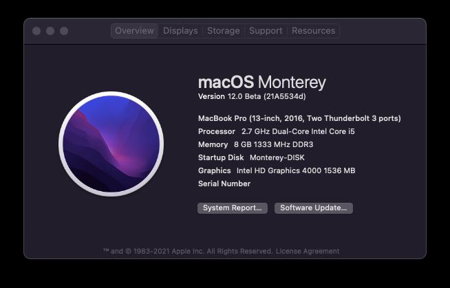macOS Monterey 12.0 / 12.1 / 12.2 / 12.3 / 12.4 / 12.5 / 12.6 Beta - Page 8 810
