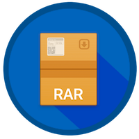 RAR-Archiveur Appico28