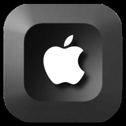 Themes Modern et Default OpenCore-0.6.6 + + + - Page 5 Apple14