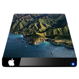 Themes Modern et Default OpenCore-0.6.6 + + + - Page 5 Apple15