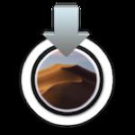 MACOSXInstaller - MACOSXInstaller Applet10