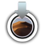 MACOSXInstaller Applet10