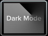 Dark-Mode-Catalina Automa10