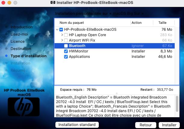 HP-Probook-EliteBook-Package-Creator-OC - Page 3 Blueth10