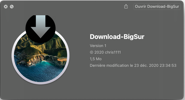 Download-BigSur Capt1023