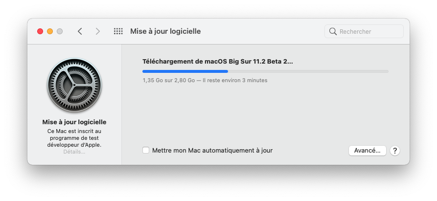 macOS Big Sur 11 / 11.1 / 11.2  (Beta) - Page 13 Capt1033