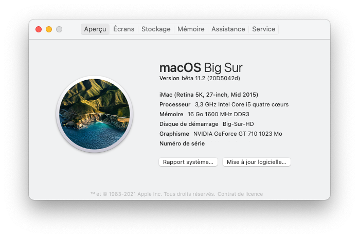 macOS Big Sur 11 / 11.1 / 11.2 / 11.3 (Beta) - Page 13 Capt1034