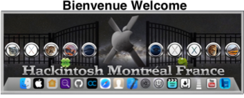 Merci à Hackintosh Montreal  Capt1051