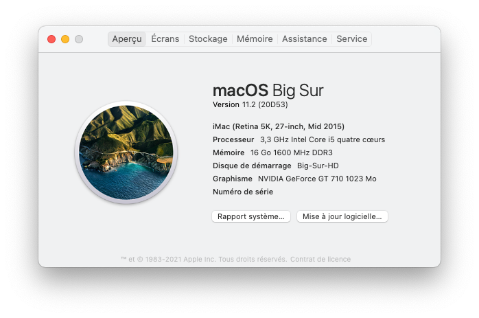 macOS Big Sur 11 / 11.1 / 11.2 / 11.3 (Beta) - Page 13 Capt1053