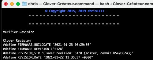 Clover Créateur-V11 - Page 8 Capt1055