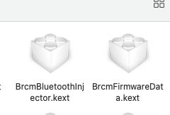 HP-Probook-EliteBook-Package-Creator-OC - Page 2 Capt1058