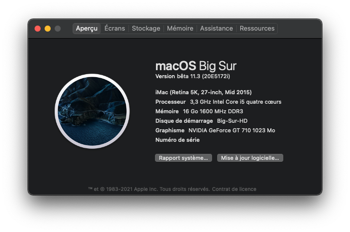 macOS Big Sur 11 / 11.1 / 11.2 / 11.3 (Beta) - Page 14 Capt1081