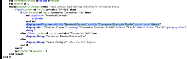 BluetoothConnect Capt1084