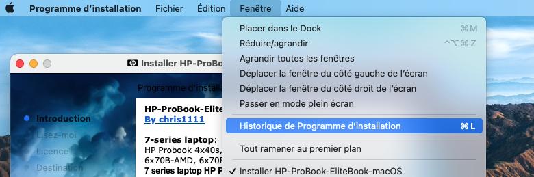 HP-Probook-EliteBook-Package-Creator-OC - Page 2 Capt1086