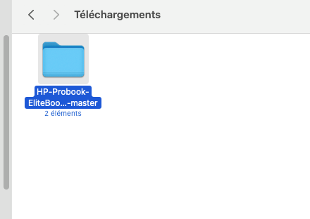 HP-Probook-EliteBook-Package-Creator-OC - Page 2 Capt1089