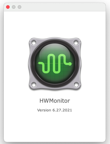 HWMonitor-6.27.2021 Capt1099