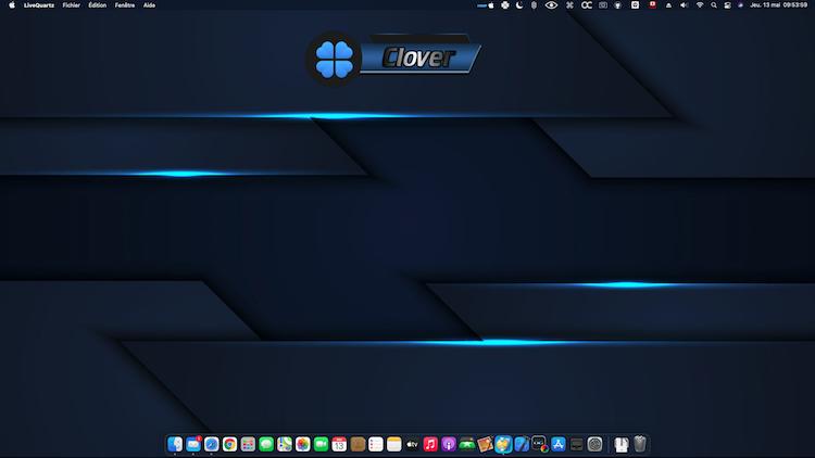 Clover Desktop Capt1147
