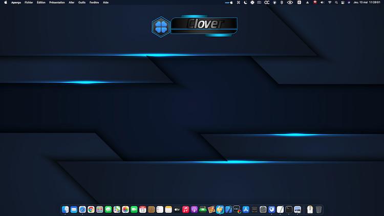 Clover Desktop Capt1148