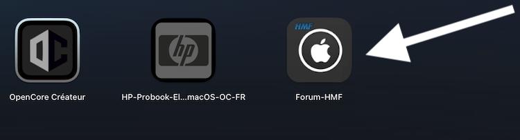 Status-bar-Icon.app  Capt1164