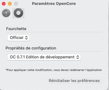 macOS Monterey 12.0 / 12.1 / 12.2 / 12.3 / 12.4 / 12.5 / 12.6 Beta - Page 3 Capt1190