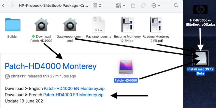 HP-Probook-EliteBook-Package-Creator-OC - Page 3 Capt1195