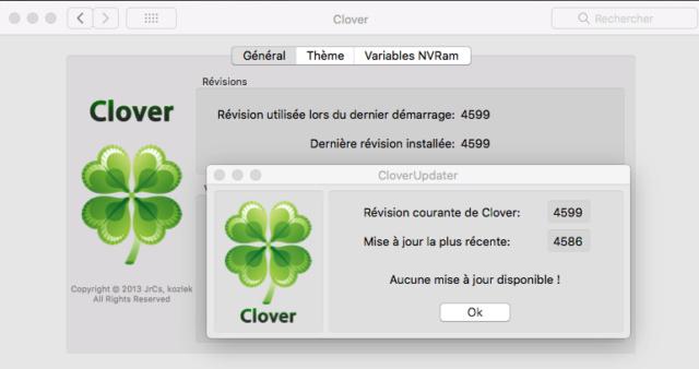 Clover Créateur-V8  - Page 18 Captu103