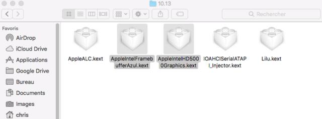 intel hd 4600 freez et crash Captu105