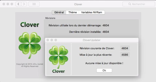 Clover Créateur-V8  - Page 18 Captu106