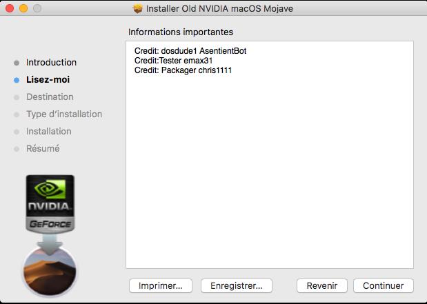 Fix Old NVIDIA macOS Mojave - Page 3 Captu110