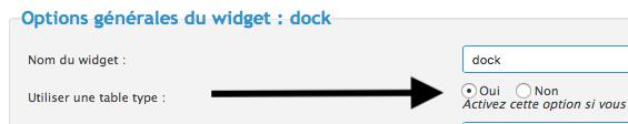 (DOCK Portail) Apres autant d'années Captu112