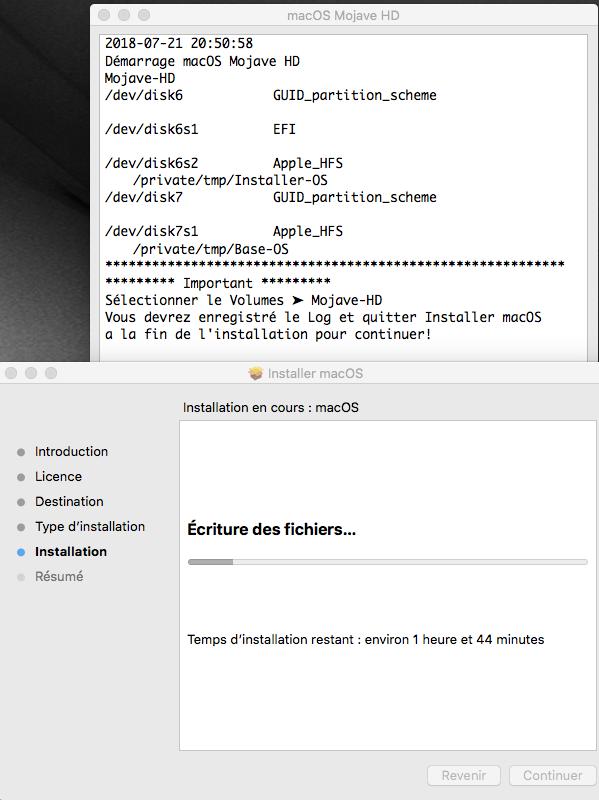 macOS Mojave HD - Page 4 Captu114