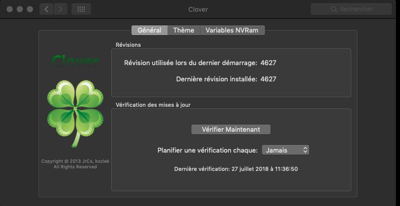 Clover Créateur-V8  - Page 19 Captu116