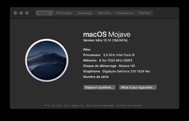 macOS Mojave 10.14 .Beta (Beta1, Beta2, Beta3, Beta4, Beta5, Beta6 . . .) - Page 5 Captu120