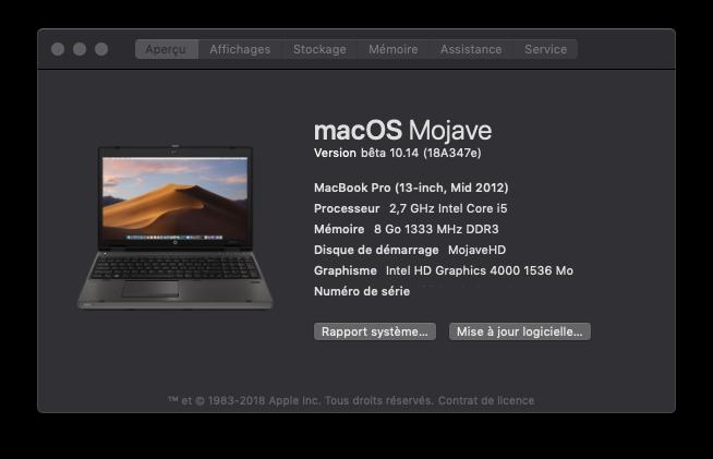 macOS Mojave 10.14 .Beta (Beta1, Beta2, Beta3, Beta4, Beta5, Beta6 . . .) - Page 5 Captu121