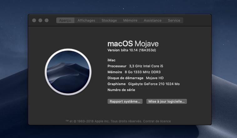 macOS Mojave 10.14 .Beta (Beta1, Beta2, Beta3, Beta4, Beta5, Beta6 . . .) - Page 5 Captu125