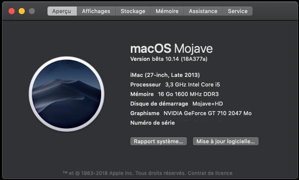 macOS Mojave 10.14 .Beta (Beta1, Beta2, Beta3, Beta4, Beta5, Beta6 . . .) - Page 6 Captu139