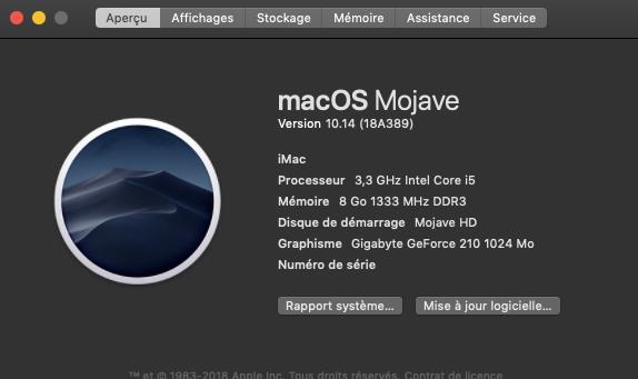 macOS Mojave 10.14 .Beta (Beta1, Beta2, Beta3, Beta4, Beta5, Beta6 . . .) - Page 6 Captu160