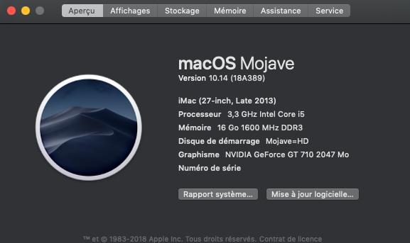 macOS Mojave 10.14 .Beta (Beta1, Beta2, Beta3, Beta4, Beta5, Beta6 . . .) - Page 6 Captu161