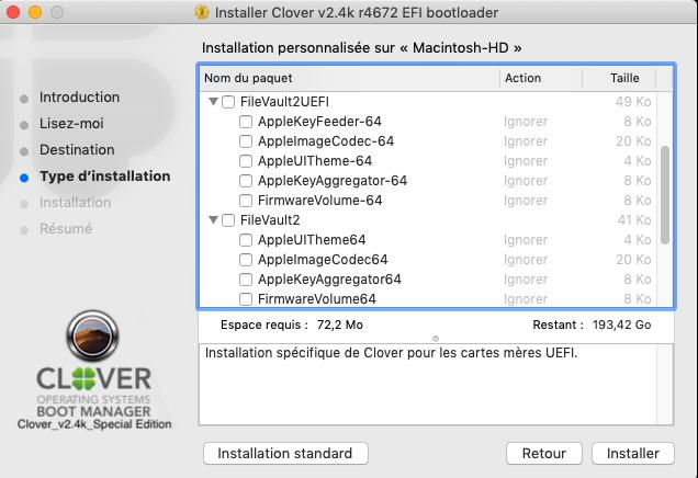 Clover_v2.5k_Special Edition V6 - Page 18 Captu176