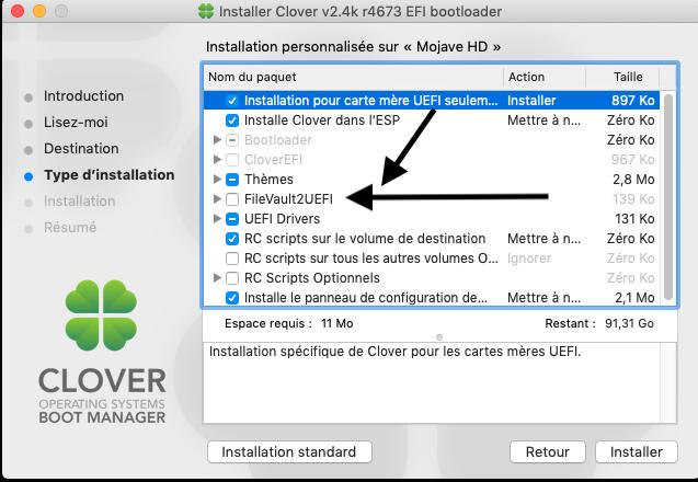 Clover Créateur-V8  - Page 21 Captu191